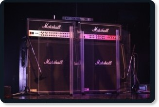 http://blog.marshallamps.jp/blog/2010/04/post-c155.html