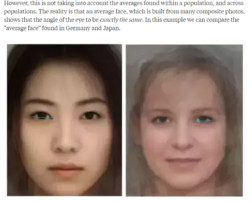 https://www.quora.com/Is-describing-Asian-eyes-as-slanted-offensive-Is-the-word-itself-offensive
