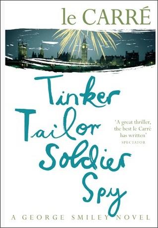 http://www.johnlecarre.com/books/tinker-tailor-soldier-spy/