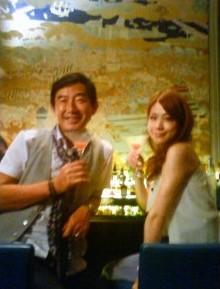 http://ameblo.jp/ishida-junichi/entry-10937093868.html#sub_main