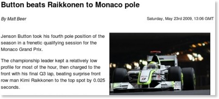 http://www.autosport.com/news/report.php/id/75533