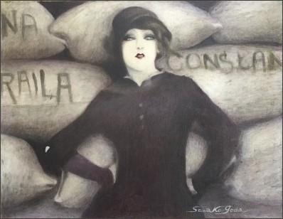 http://jiromiuragallery.com/artists/SawakoGoda/SawakoGoda_19711204.jpg
