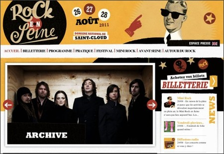 http://www.rockenseine.com/fr/