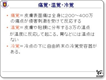 http://gc.sfc.keio.ac.jp/class/2005_14453/slides/10/26.html