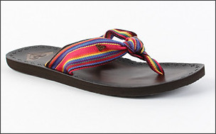 http://shop.pacsun.com/Bora-Bora-Sandals/index.pro