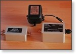 http://www.wellbrook.uk.com/antennashop/index.php?route=product/product&manufacturer_id=11&product_id=35