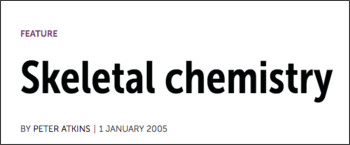 https://eic.rsc.org/section/feature/rsc-skeletal-chemistry/2020224.article