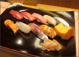 http://hikari-h.blog.so-net.ne.jp/2014-03-31