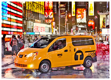 http://www.ecool.jp/press/2012/04/nissan12-ny0404.html