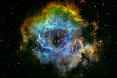 http://mayda.com/astro/Img/NGC2237_Ha-S-O_DN-Half.jpg