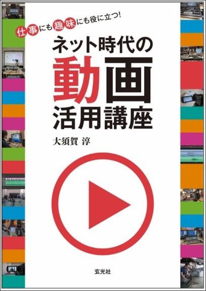 http://ecx.images-amazon.com/images/I/61Q8doLTgTL.jpg