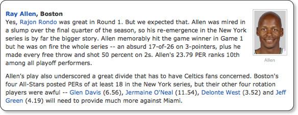 http://insider.espn.go.com/nba/playoffs/2011/insider/columns/story?columnist=hollinger_john&page=PERDiem-110428