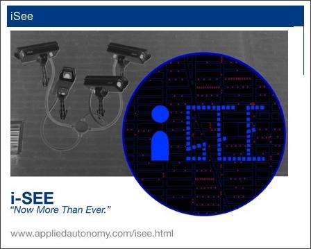 http://www.appliedautonomy.com/isee.html