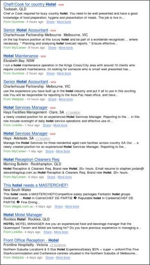 http://www.simplyhired.com.au/a/jobs/list/q-hotel