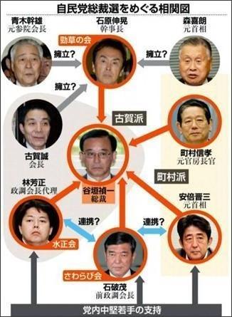 http://www.iza.ne.jp/news/newsarticle/politics/politicsit/588403/slideshow/506135/