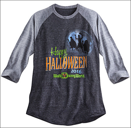 https://www.disneystore.com/tees-tops-shirts-clothes-hitchhiking-ghosts-raglan-tee-for-adults-halloween-2016-walt-disney-world/mp/1409029/1000228/