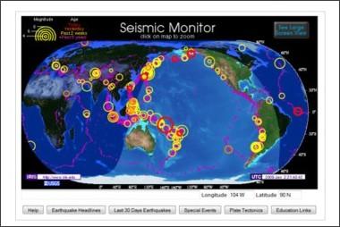 http://www.matteodini.com/2009/01/02/monitorare-attivita-sismiche-di-tutto-il-mondo-in-tempo-reale/comment-page-1/#comment-994