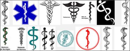 https://www.google.com/search?q=asclepius+symbol&hl=ja&tbm=isch&tbo=u&source=univ&sa=X&ei=yeLlU-TlMpPn8AXCnYDoDQ&ved=0CBoQsAQ&biw=1024&bih=485