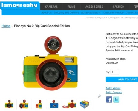 http://usa.shop.lomography.com/fisheye-no-2-rip-curl-special-edition