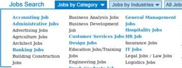 http://th.jobsdb.com/TH/EN/V6HTML/Home/default.htm