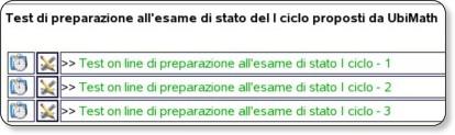 http://www.pernigo.com/math/classeterza/
