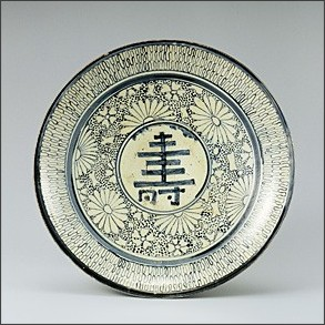 http://www.nezu-muse.or.jp/jp/exhibition/images/introduction_to_ceramics_01.jpg