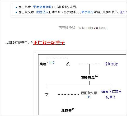 http://tokumei10.blogspot.com/2012/08/blog-post_6016.html