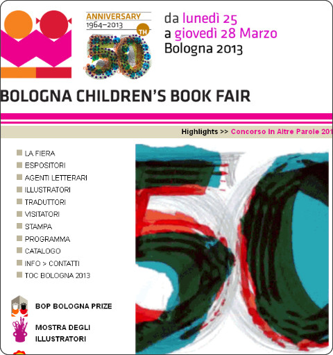 http://www.bookfair.bolognafiere.it/home/878.html