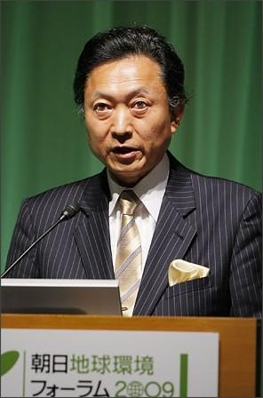 http://news.www.infoseek.co.jp/img/photos/jijiPan/m8425871.jpg