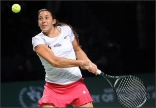 http://sports.yahoo.com/tennis/photos?slug=950820f06b1bb82cf2ece283285aa8c8-getty-506856826