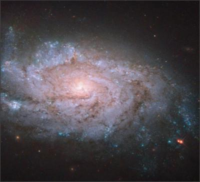 http://cdn.spacetelescope.org/archives/images/large/potw1413a.jpg