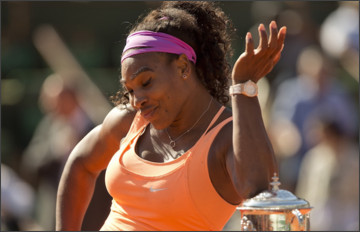 http://www.phillymag.com/news/2015/06/11/why-doesnt-serena-williams-get-her-due-shes-a-black-woman/