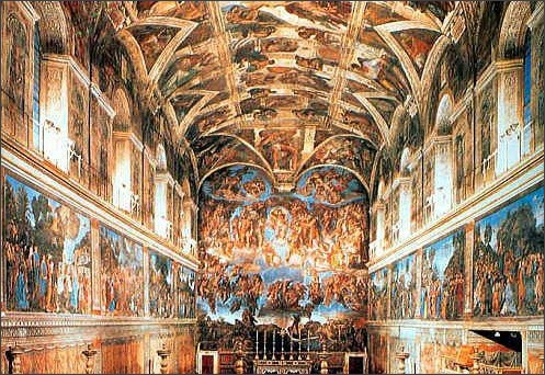 http://eritokyo.jp/independent/vatican2/image411vtt.jpg