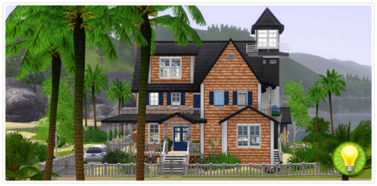 http://store.thesims3.com/setsProductDetails.html?categoryId=&scategoryId=14550&index=0&productId=OFB-SIM3:72943&pcategoryId=14284&ppcategoryId=14549&utm_source=Store+Homepage&utm_medium=Banner&utm_campaign=Featured+Look+7.17&utm_content=TS3+Store