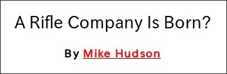 http://www.chuckhawks.com/company_born.html
