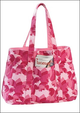 http://www.onestopplus.com/clothing/Reversible-organic-cotton-tote.aspx?PfId=199415&DeptId=21692&ProductTypeId=1&PurchaseType=G&pref=ps