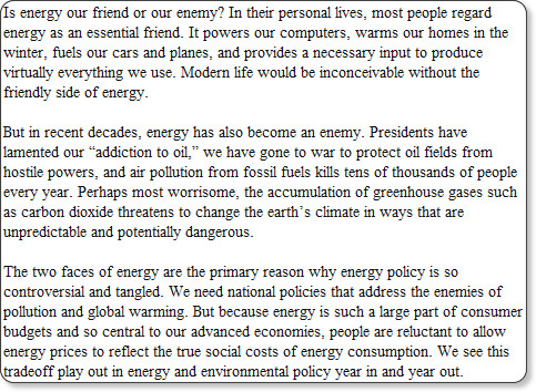 http://www.nybooks.com/articles/archives/2011/oct/27/energy-friend-or-enemy/?page=1