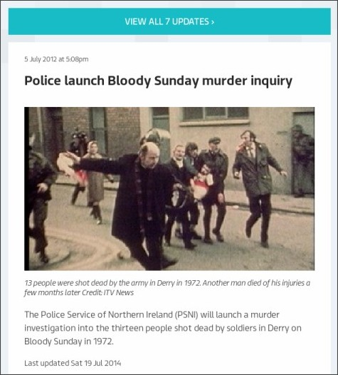 http://www.itv.com/news/update/2012-07-05/police-launch-bloody-sunday-murder-inquiry/