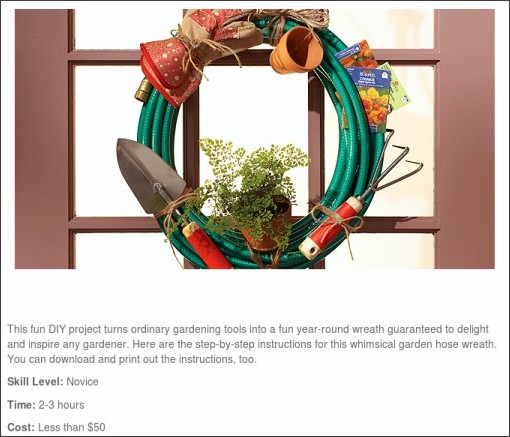 http://ext.homedepot.com/community/blog/garden-hose-wreath/
