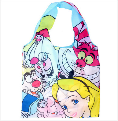 http://www.disneystore.co.jp/shop/ProductDetail.aspx?sku=4936313516524&CD=&WKCD=