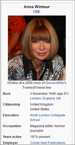 https://en.wikipedia.org/wiki/Anna_Wintour