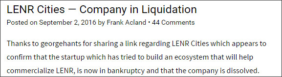 http://www.e-catworld.com/2016/09/02/lenr-cities-company-in-liquidation/