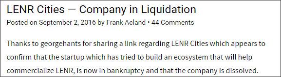 http://www.e-catworld.com/2016/09/02/lenr-cities-company-in-liquidation/