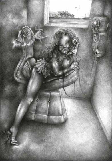 http://jiromiuragallery.com/artists/ToruNishimaki/ToruNishimaki_DM.jpg