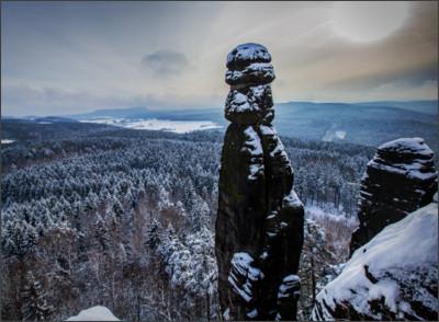 http://trailstripsrelax.de/wp-content/uploads/2014/12/barbarine.jpg