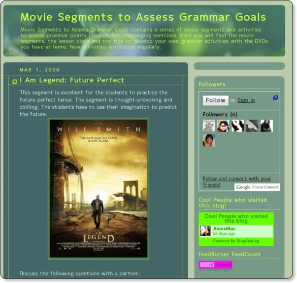 http://moviesegmentstoassessgrammargoals.blogspot.com/