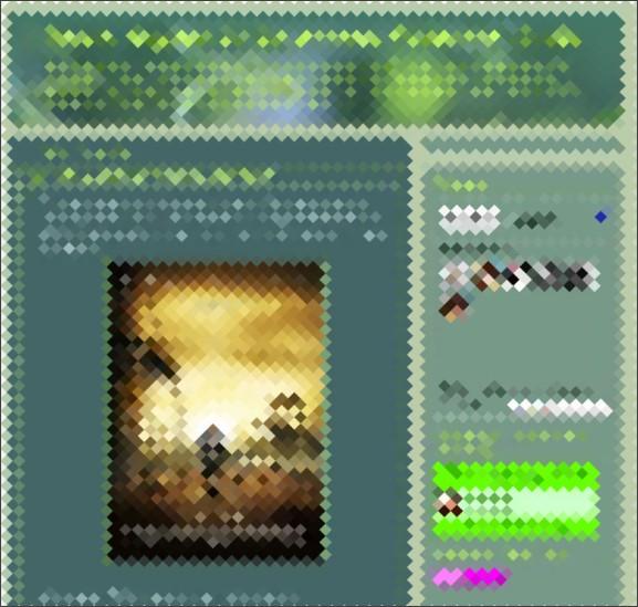 http://moviesegmentstoassessgrammargoals.blogspot.com/