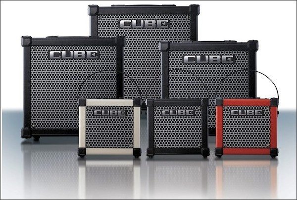 http://iheartguitarblog.com/2013/06/roland-revamps-the-cube.html
