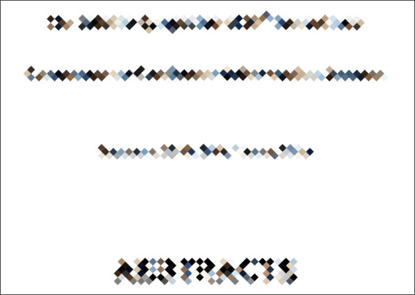 http://ssiccf-20.xmu.edu.cn/files/SSICCF20_Abstracts.pdf