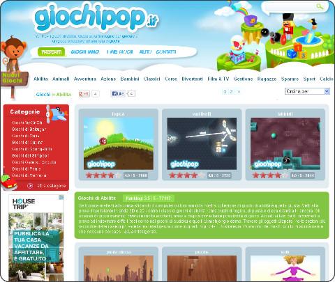 http://www.giochipop.it/abilita.html